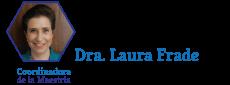 dralaura-link